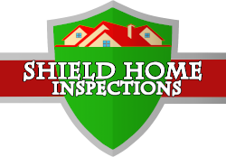 Shield Home Inspections